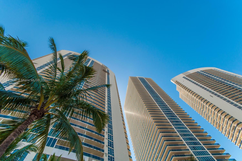 Beach Club III #3103 - 1800 S Ocean Dr #3103, Hallandale Beach, FL 33009