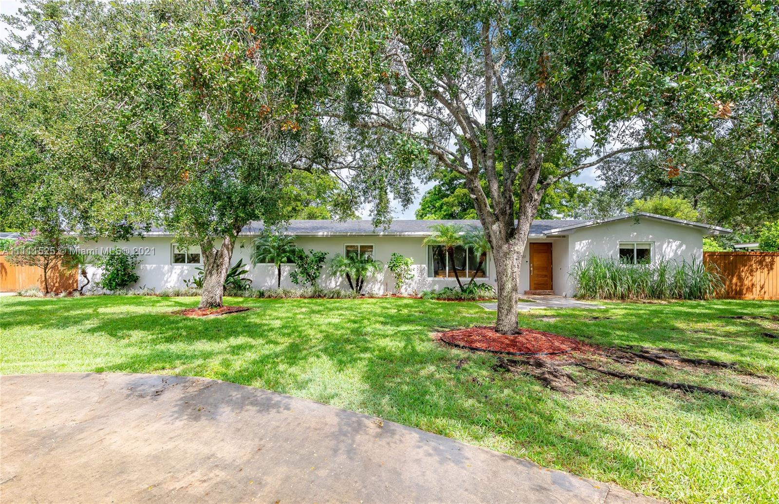 Single Family Home,For Sale,16861 SW 277th St, Homestead, Florida 33031,Brickell,realty,broker,condos near me