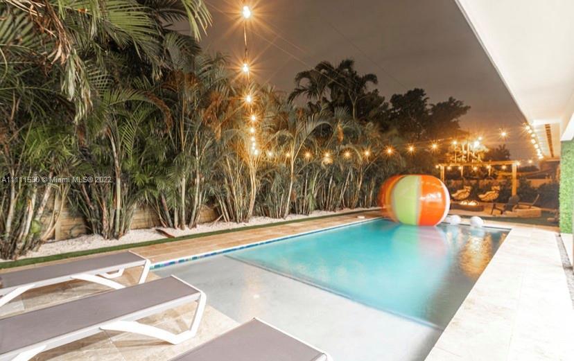 Single Family Home,For Rent,19310 NE 19th Ave, Miami, Florida 33179,Brickell,realty,broker,condos near me