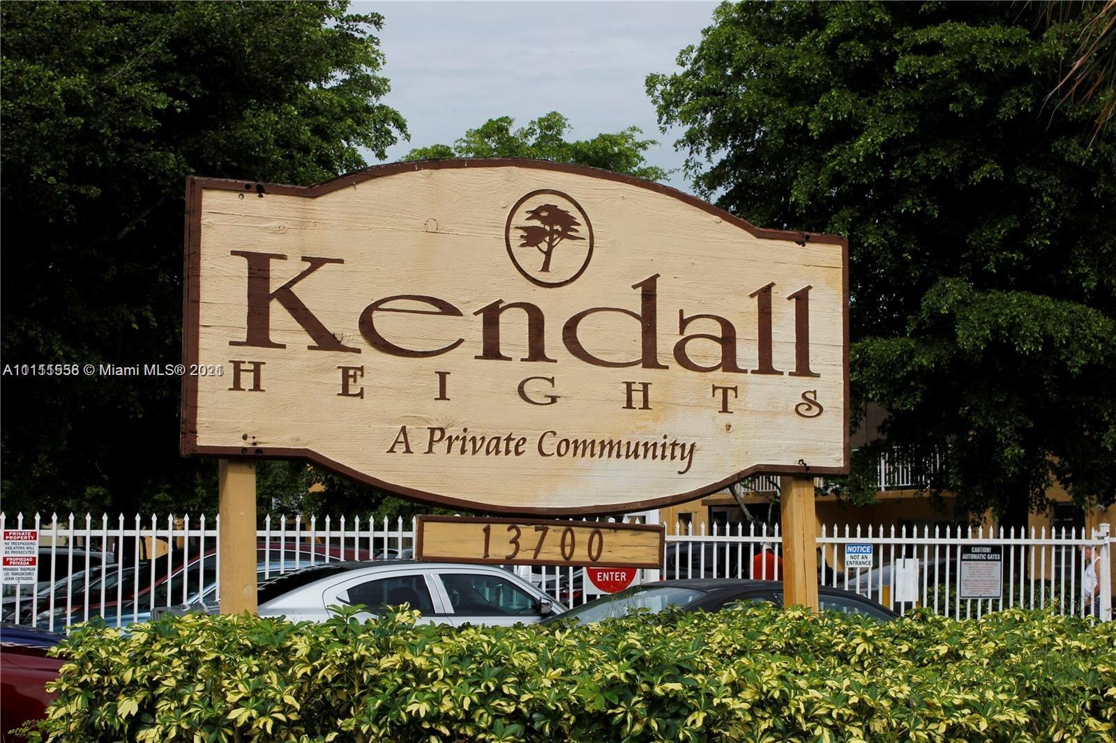 KENDALL HEIGHTS CONDO Condo,For Sale,KENDALL HEIGHTS CONDO Brickell,realty,broker,condos near me