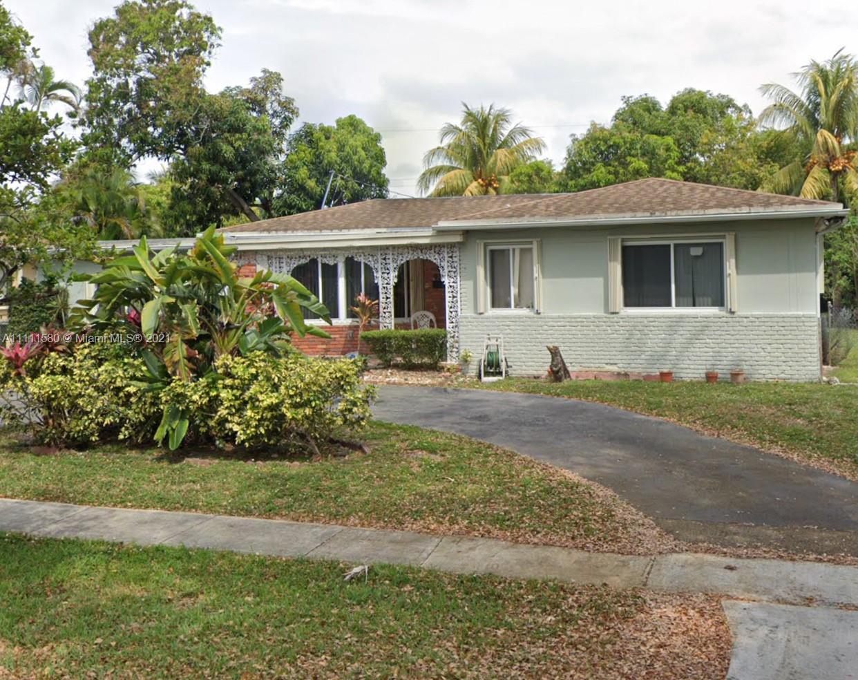 Single Family Home,For Sale,95 NE 131st St, North Miami, Florida 33161,Brickell,realty,broker,condos near me