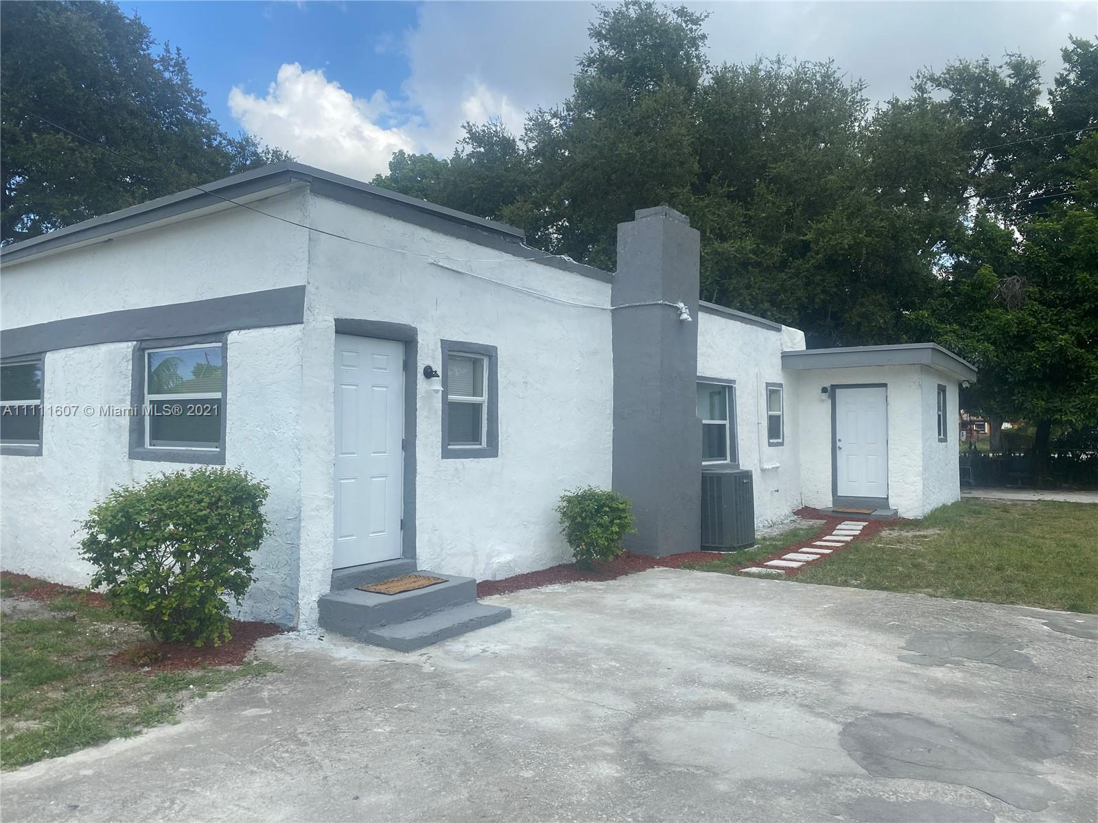 Single Family Home,For Sale,2109 NW 82nd St, Miami, Florida 33147,Brickell,realty,broker,condos near me