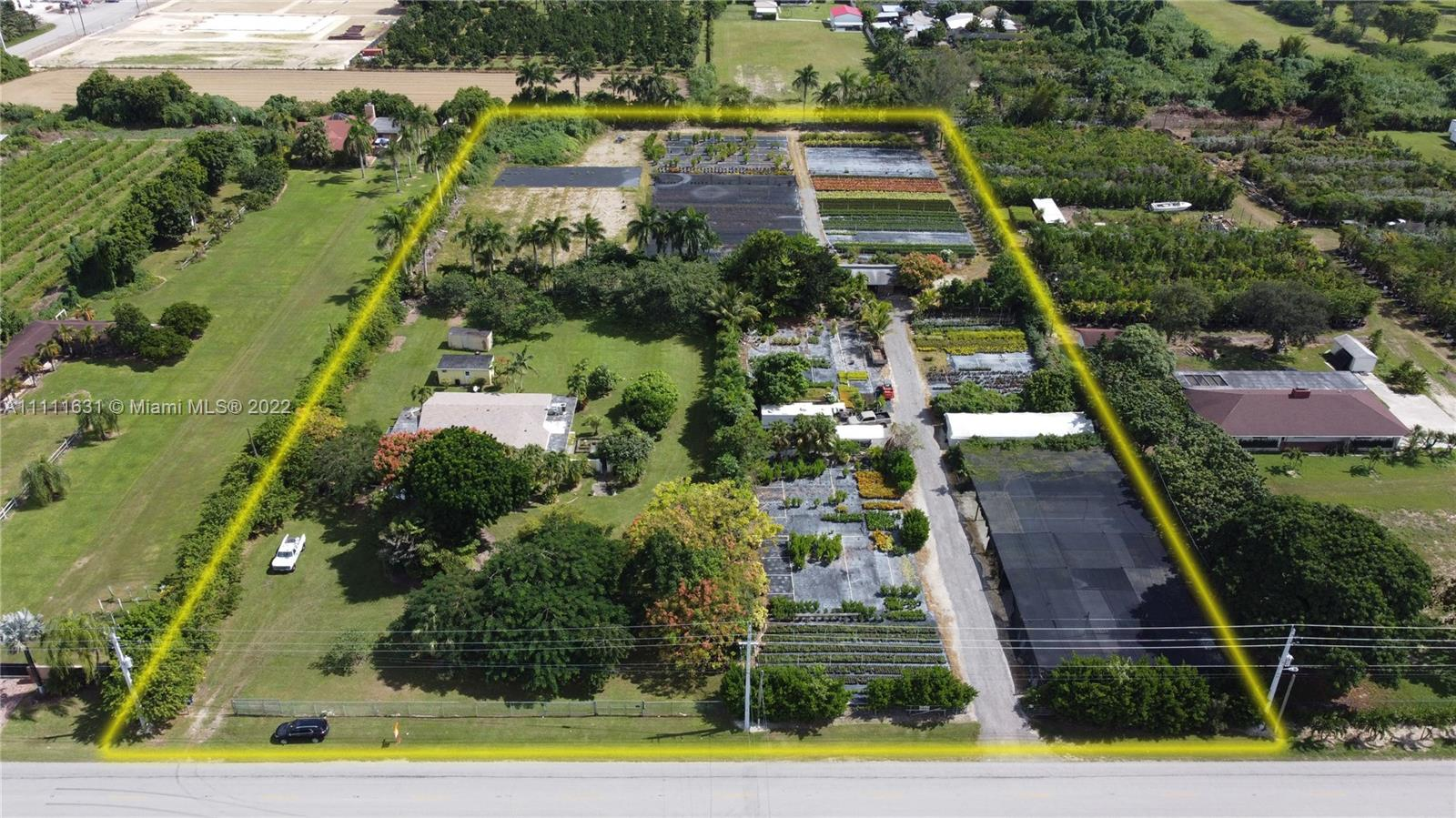 Single Family Home,For Sale,25743 SW 217 Ave, Homestead, Florida 33031,Brickell,realty,broker,condos near me