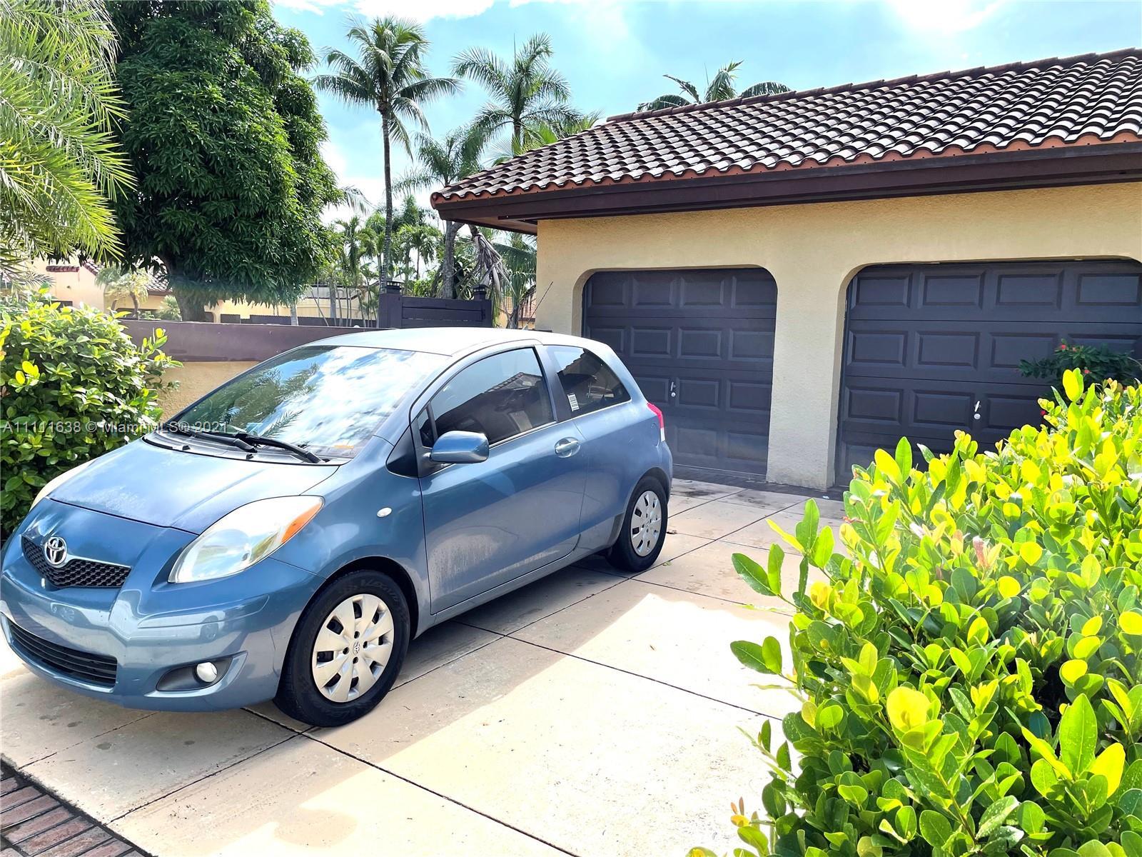 Single Family Home,For Sale,1081 NE 204th Ter, Miami, Florida 33179,Brickell,realty,broker,condos near me