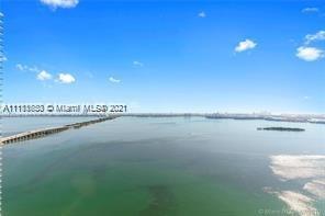 Paraiso Bay #2305 - 650 NE 32nd St #2305, Miami, FL 33137