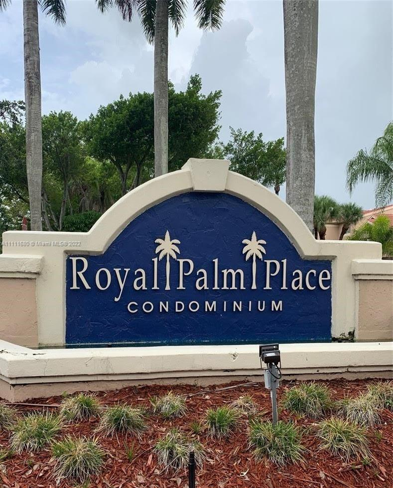 ROYAL PALM PLACE Condo,For Sale,ROYAL PALM PLACE Brickell,realty,broker,condos near me
