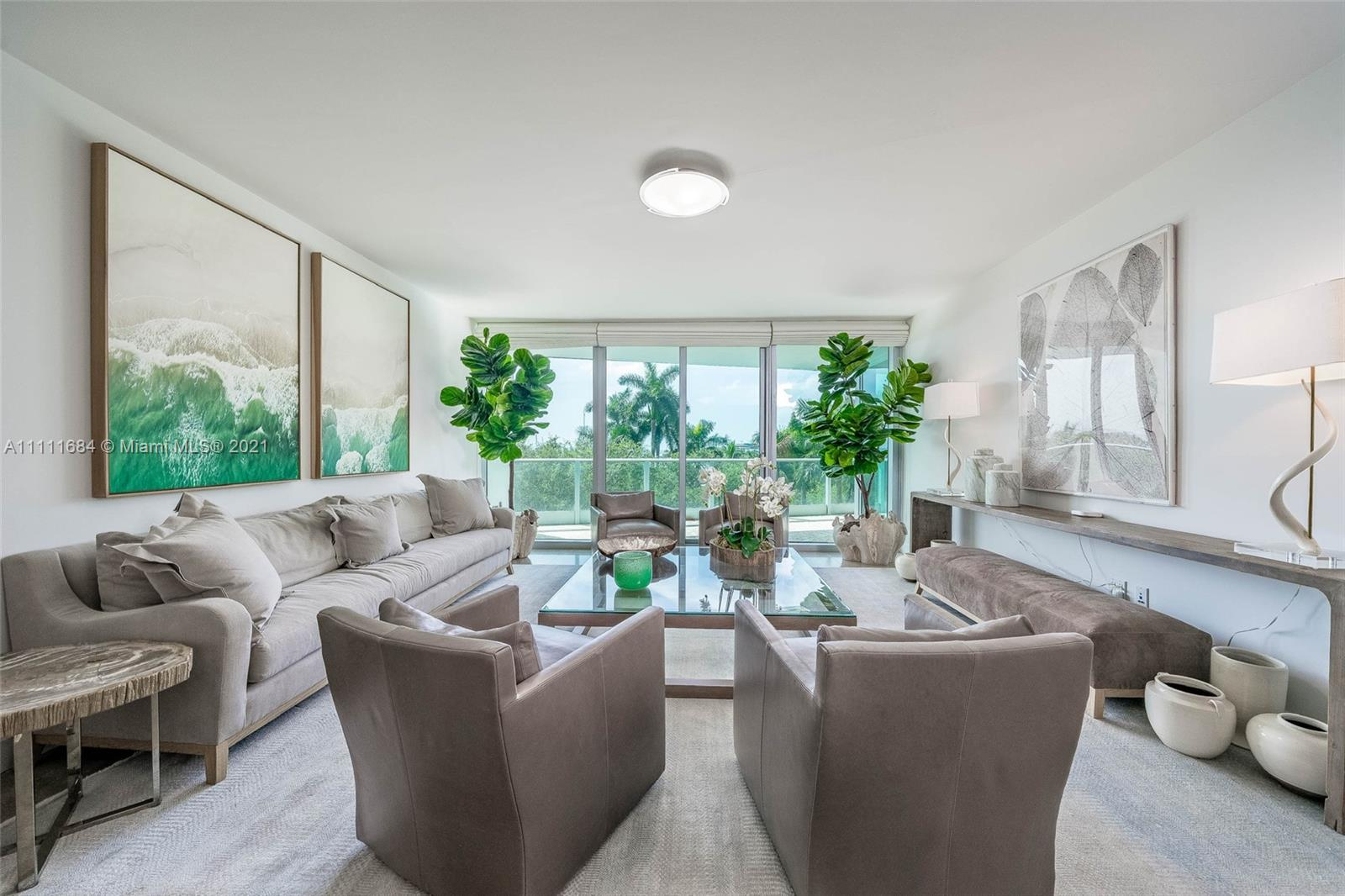 GROVENOR HOUSE CONDO Condo,For Sale,GROVENOR HOUSE CONDO Brickell,realty,broker,condos near me