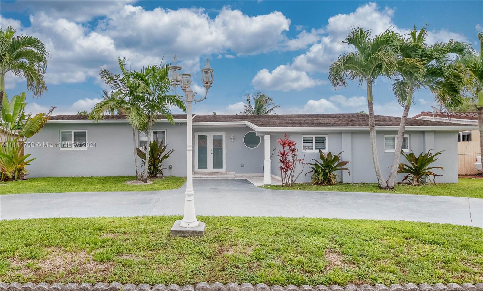 Single Family Home For Sale DORIS ESTS 1ST ADDN2,126 Sqft
