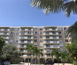 ISLAND PLACE AT NORTH BAY Condo,For Rent,ISLAND PLACE AT NORTH BAY Brickell,realty,broker,condos near me