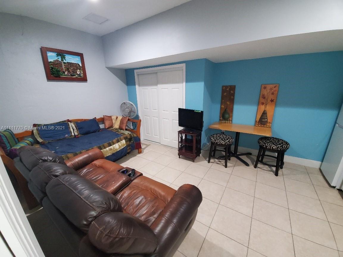 Rentals,condos for rent,Brickell,realty,broker,condos near me