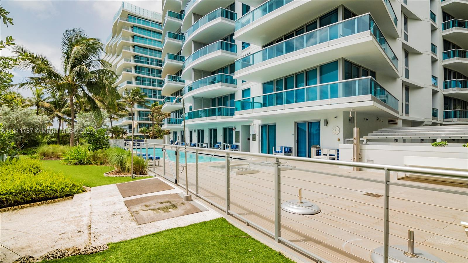 9401 Collins Ave #1001 & 1003 photo012