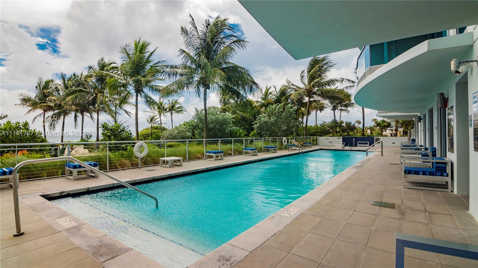 9401 Collins Ave #1001 & 1003 photo08