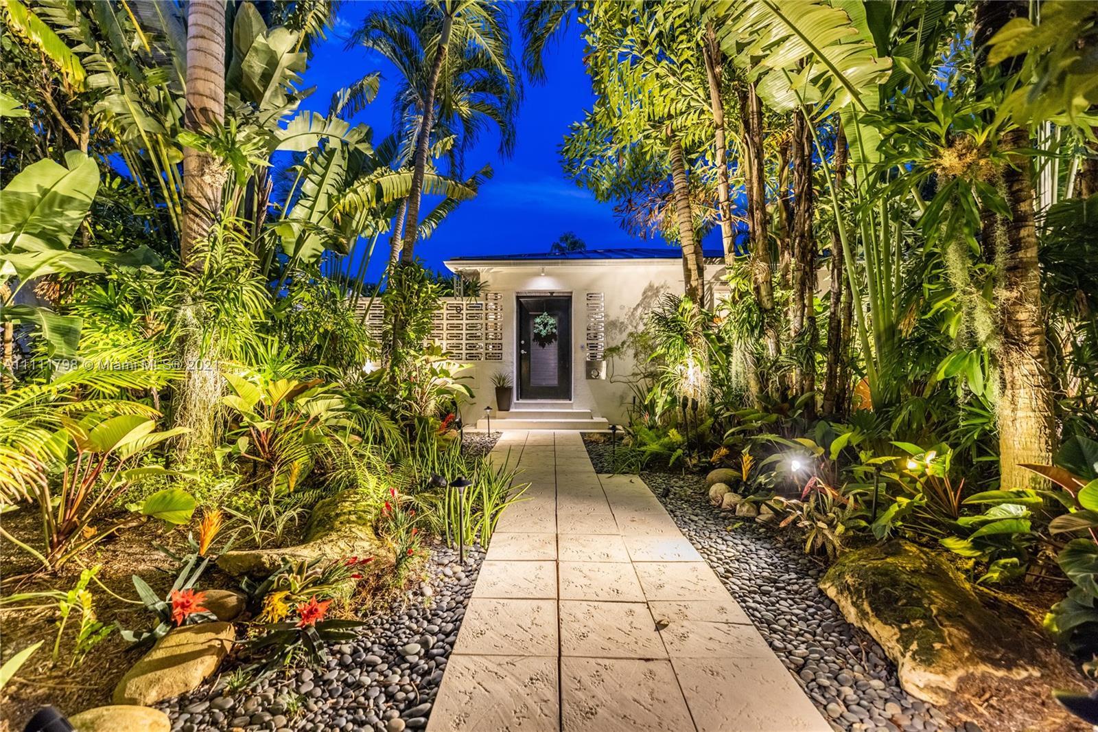Single Family Home For Sale NAUTILUS EXTENSION2,108 Sqft