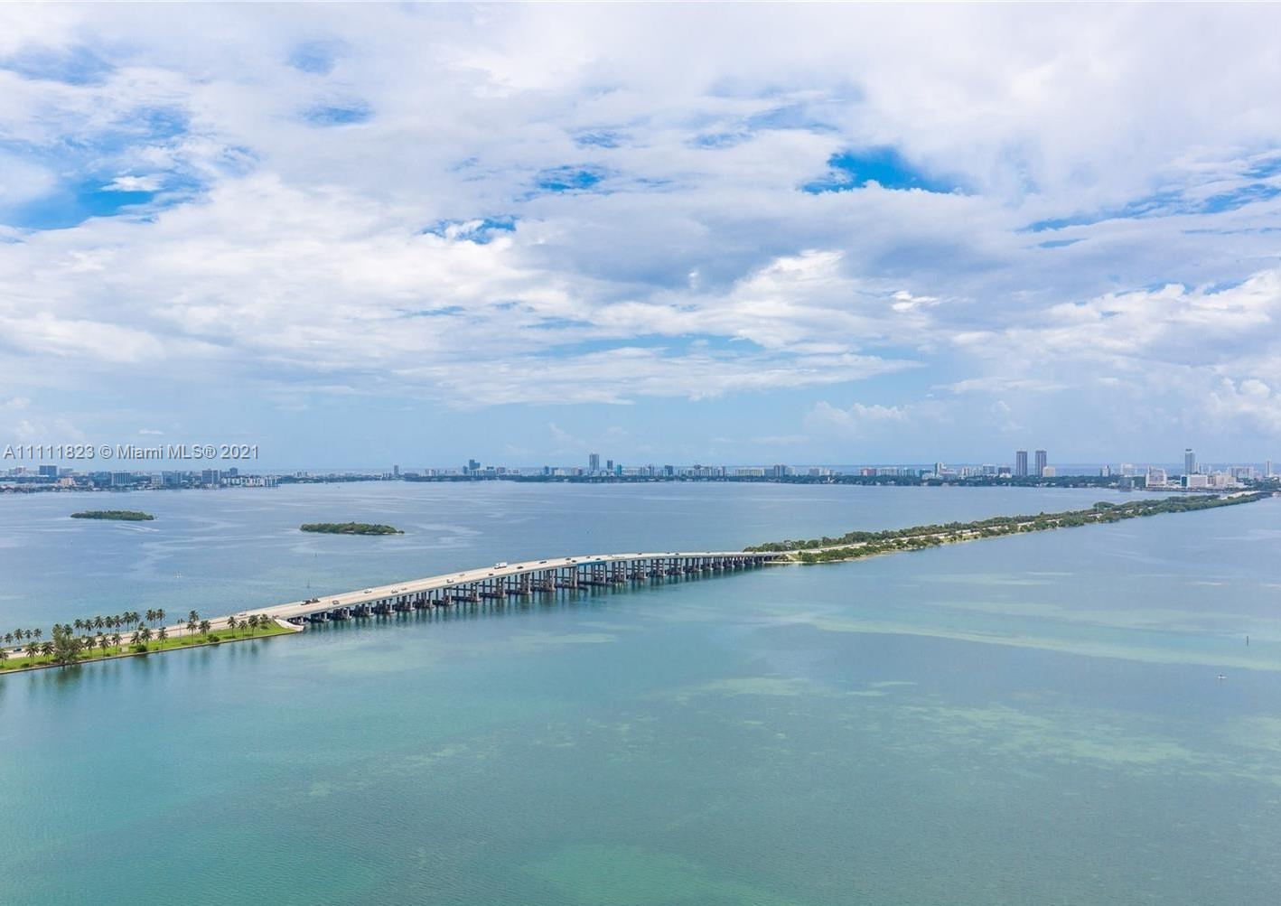Biscayne Beach #706 - 2900 NE 7th Ave #706, Miami, FL 33137