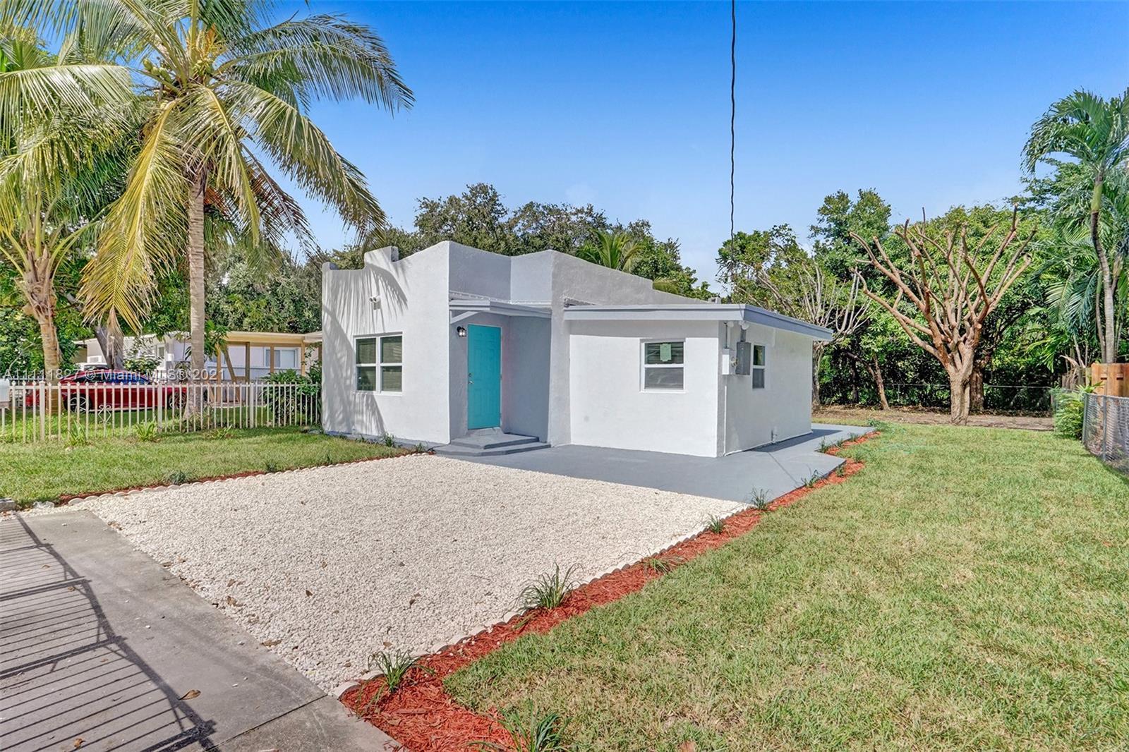 Single Family Home,For Sale,1059 NE 127th St, North Miami, Florida 33161,Brickell,realty,broker,condos near me