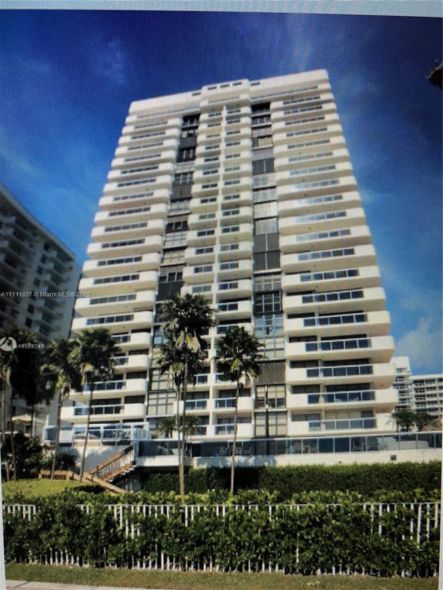 L`Excellence #2101 - 5757 Collins Ave #2101, Miami Beach, FL 33140