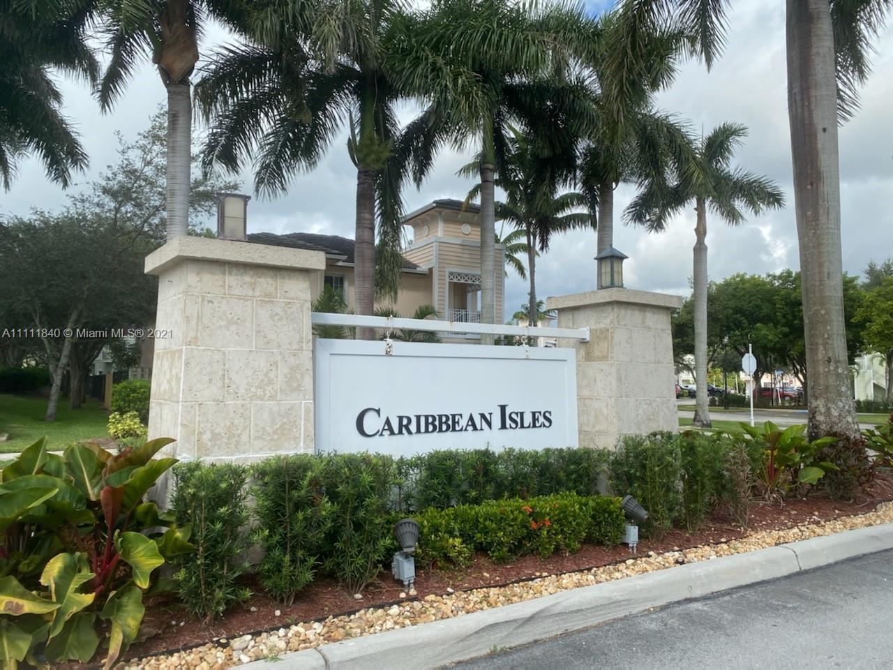 CARIBBEAN ISLES VILLAS CO Condo,For Sale,CARIBBEAN ISLES VILLAS CO Brickell,realty,broker,condos near me