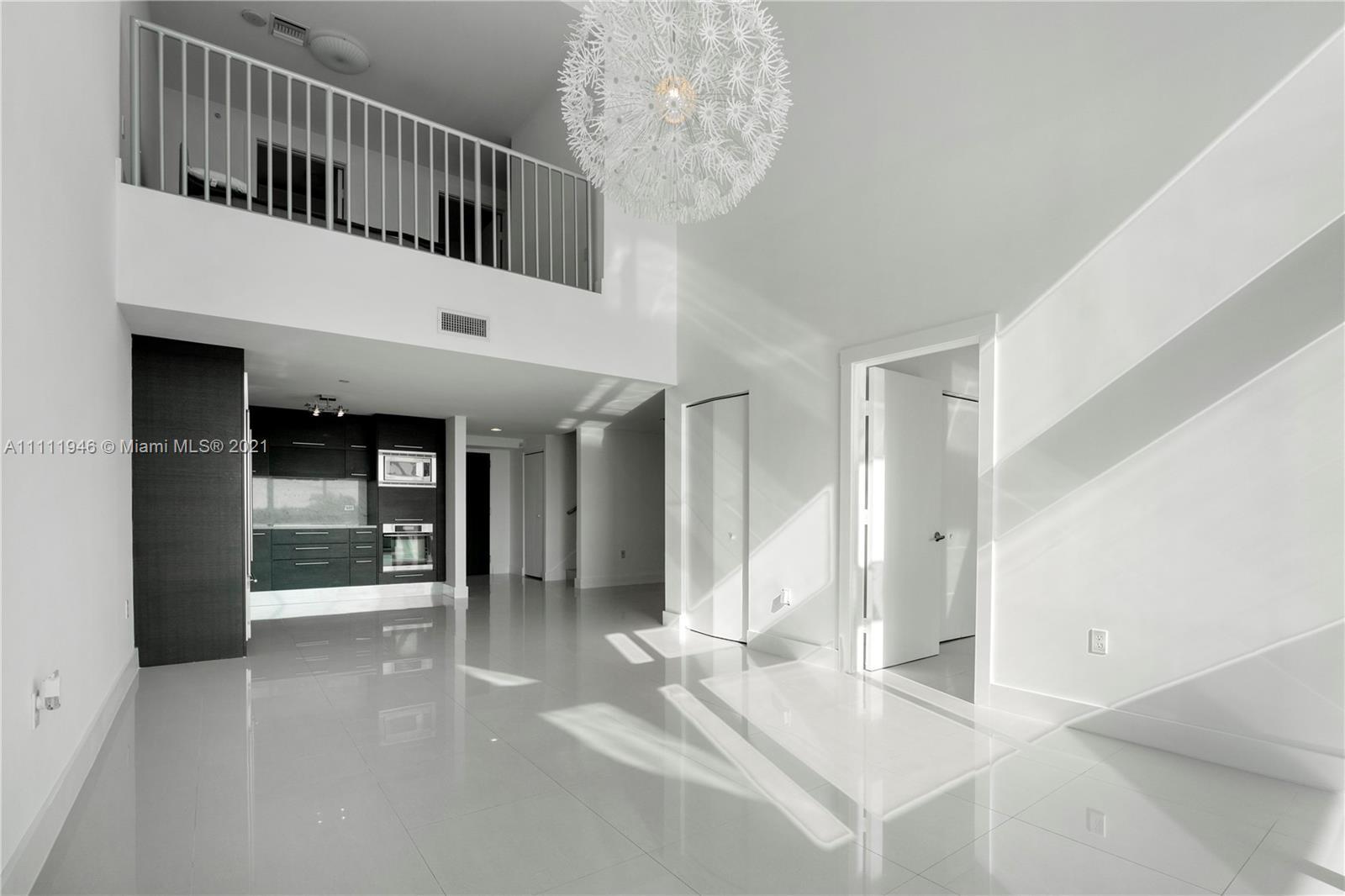 900 Biscayne Bay #507 - 900 Biscayne Blvd #507, Miami, FL 33132