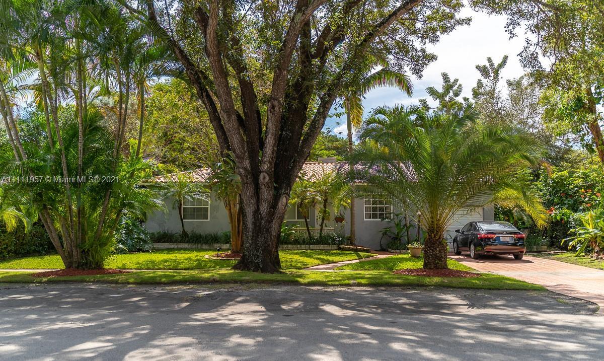 Single Family Home,For Sale,278 NE 101st St, Miami Shores, Florida 33138,Brickell,realty,broker,condos near me