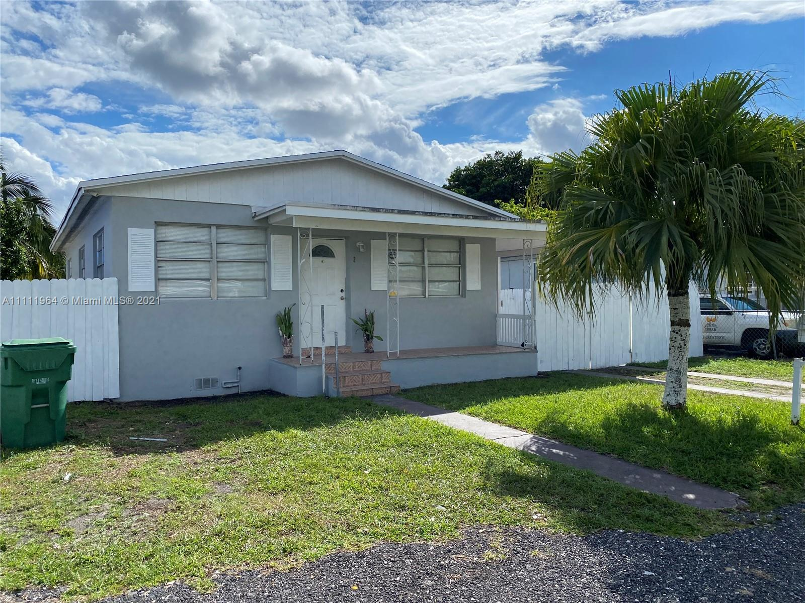 Single Family Home,For Sale,3164 NW 132nd Ter, Opa-Locka, Florida 33054,Brickell,realty,broker,condos near me
