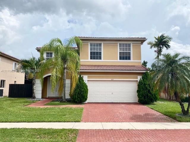 Single Family Home,For Rent,2117 NE 38th Rd #2117, Homestead, Florida 33033,Brickell,realty,broker,condos near me