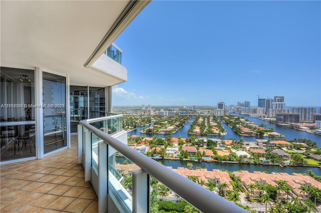 NORTH TOWER AT THE POINT Condo,For Rent,NORTH TOWER AT THE POINT Brickell,realty,broker,condos near me