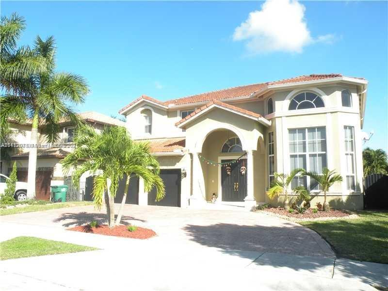 Single Family Home,For Sale,5721 SW 166th Ct, Miami, Florida 33193,Brickell,realty,broker,condos near me