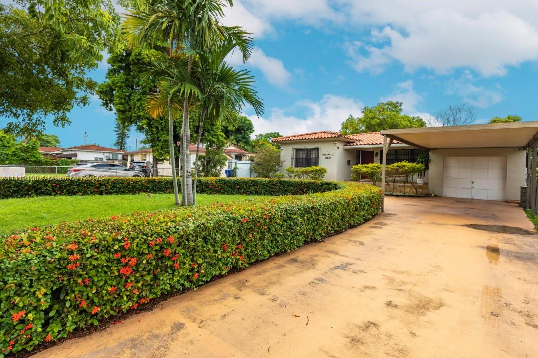 Single Family Home,For Sale,2430 SW 17th St, Miami, Florida 33145,Brickell,realty,broker,condos near me