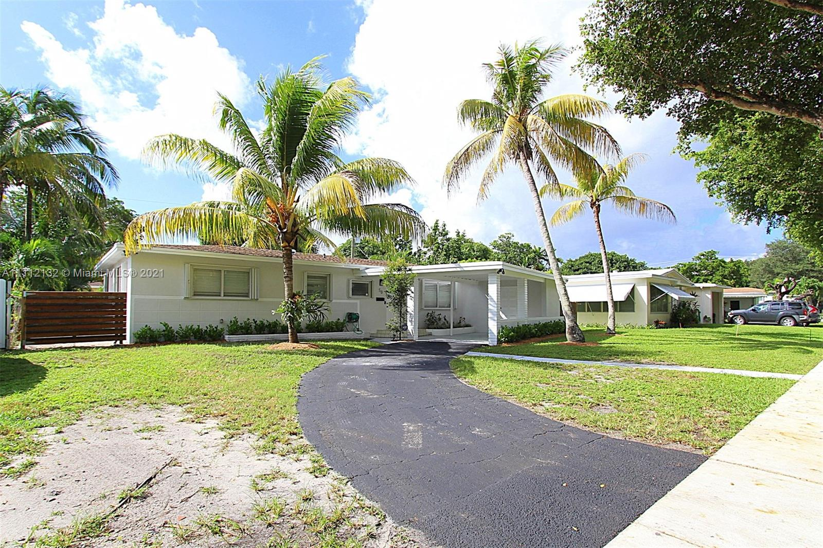 Single Family Home,For Sale,50 NE 131st St, North Miami, Florida 33161,Brickell,realty,broker,condos near me
