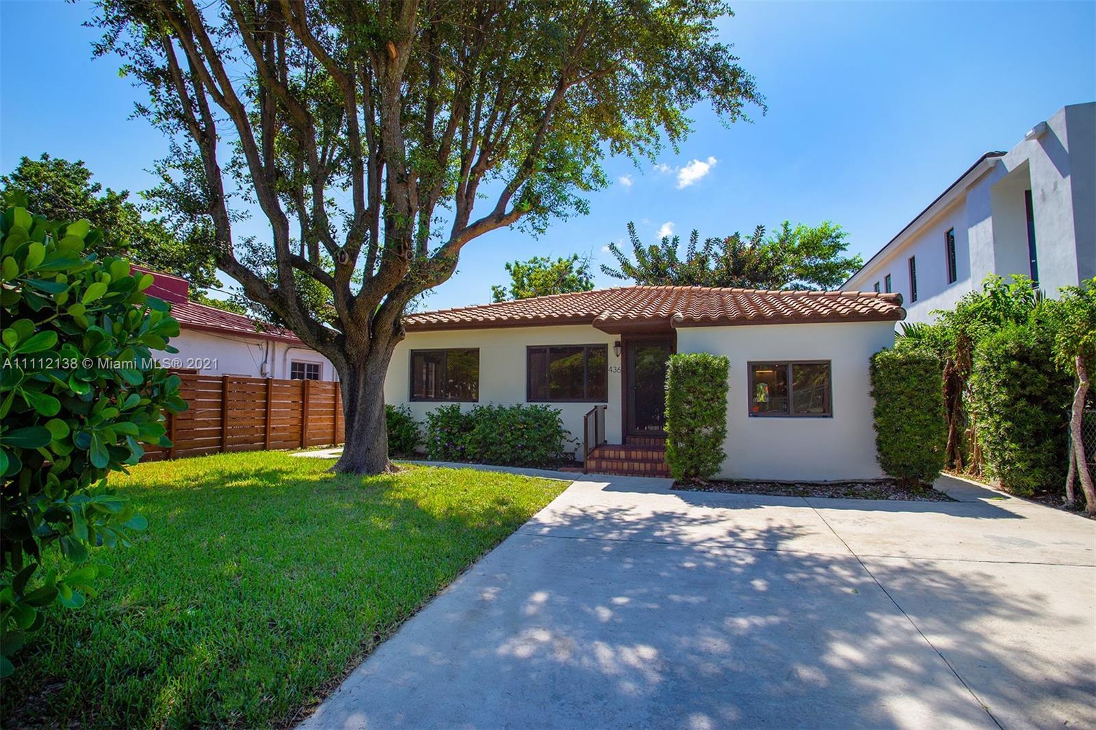 Holleman Park - 436 SW 15th Rd, Miami, FL 33129