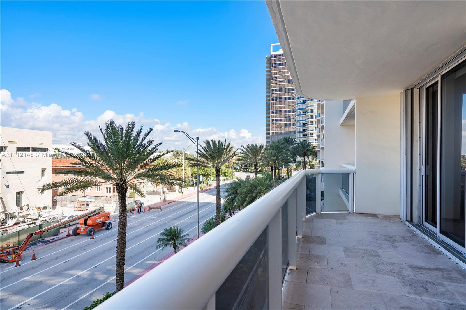9559 Collins Ave #S3-F photo023