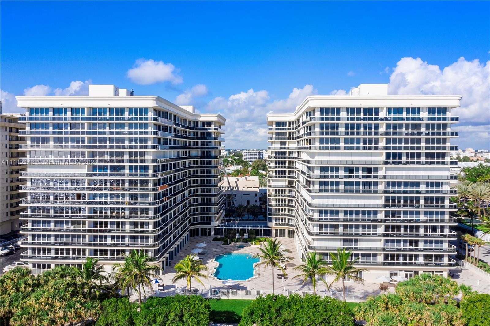 9559 Collins Ave #S3-F photo02
