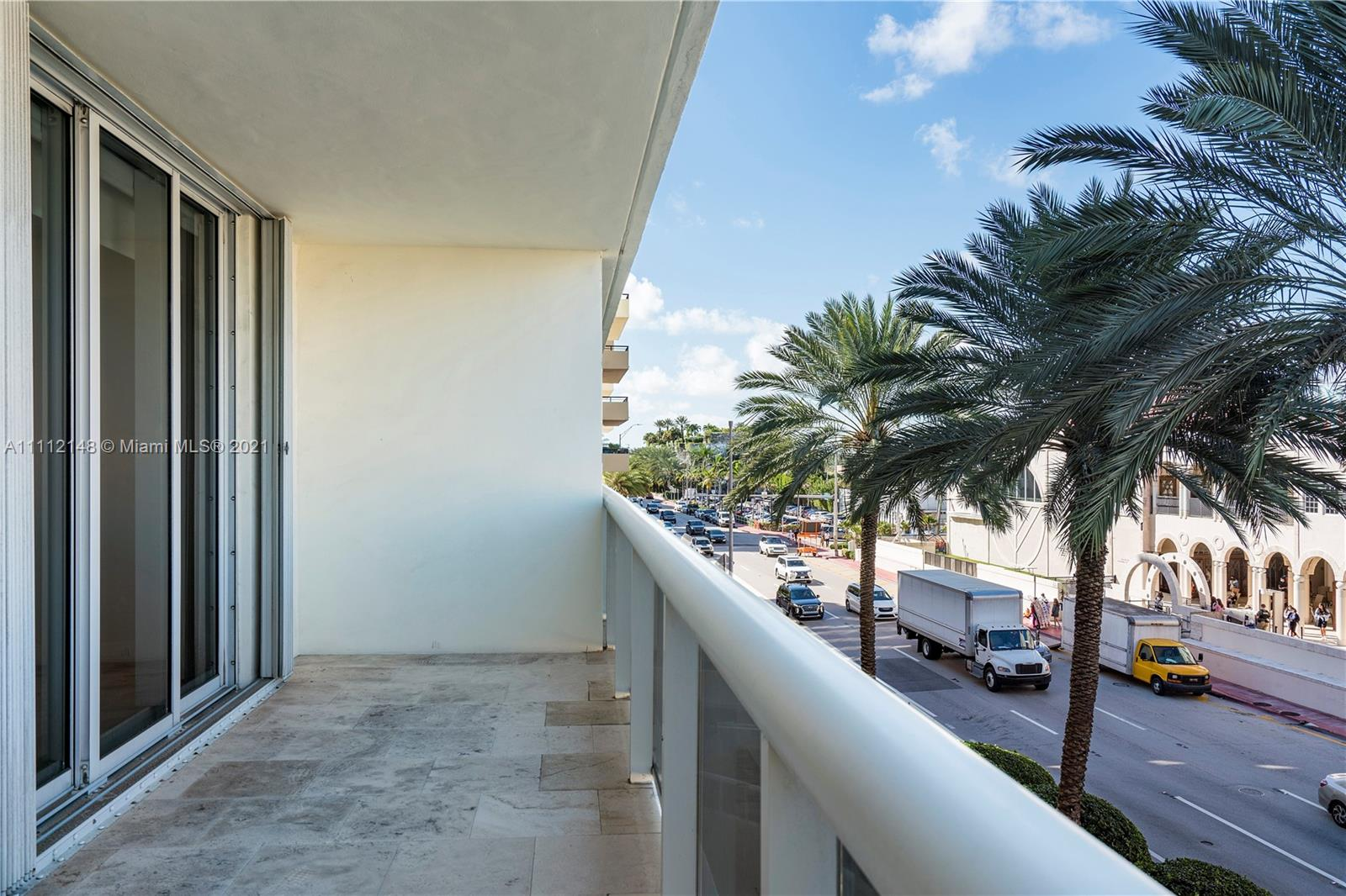 9559 Collins Ave #S3-F photo022