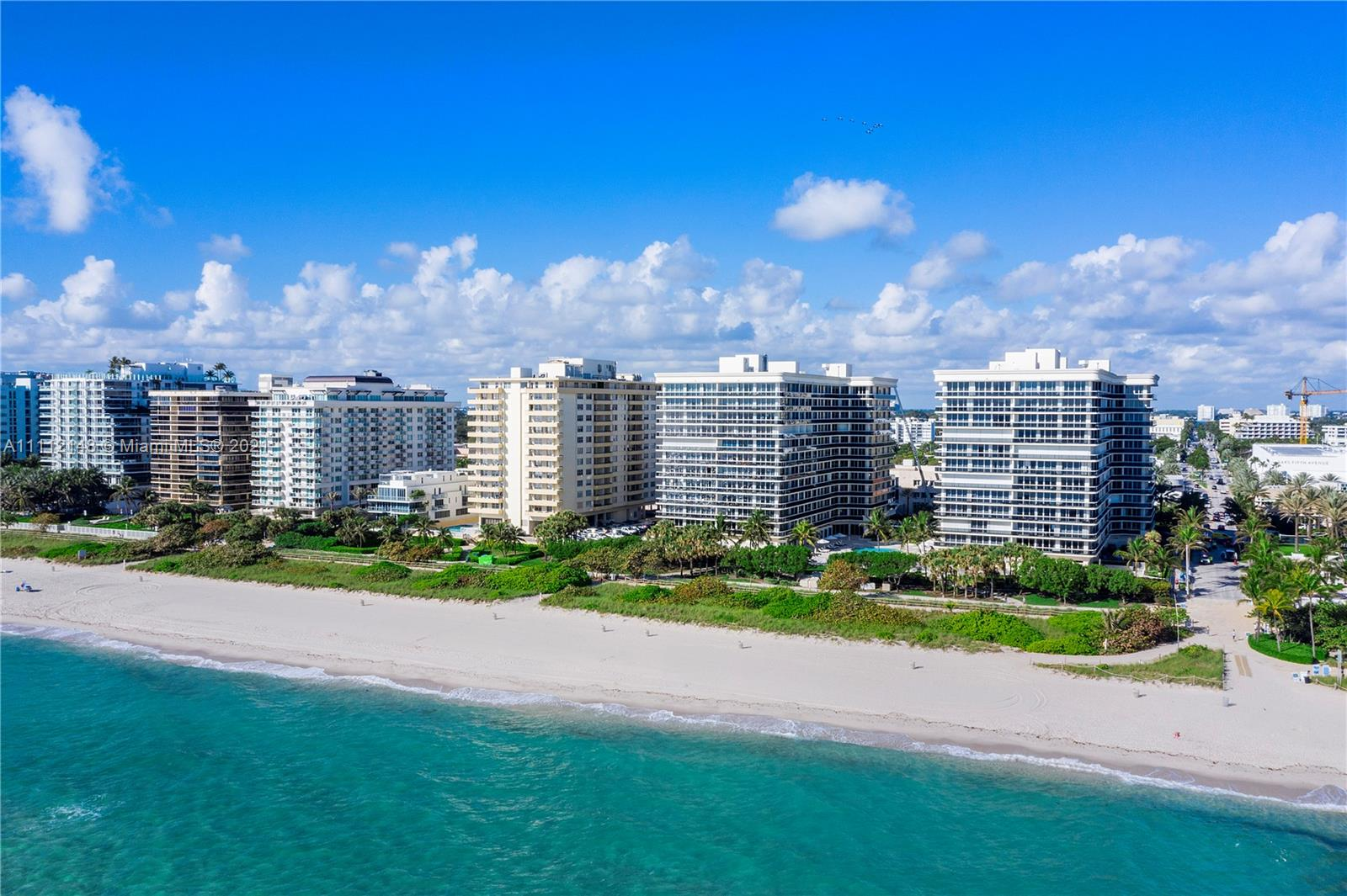 9559 Collins Ave #S3-F photo03
