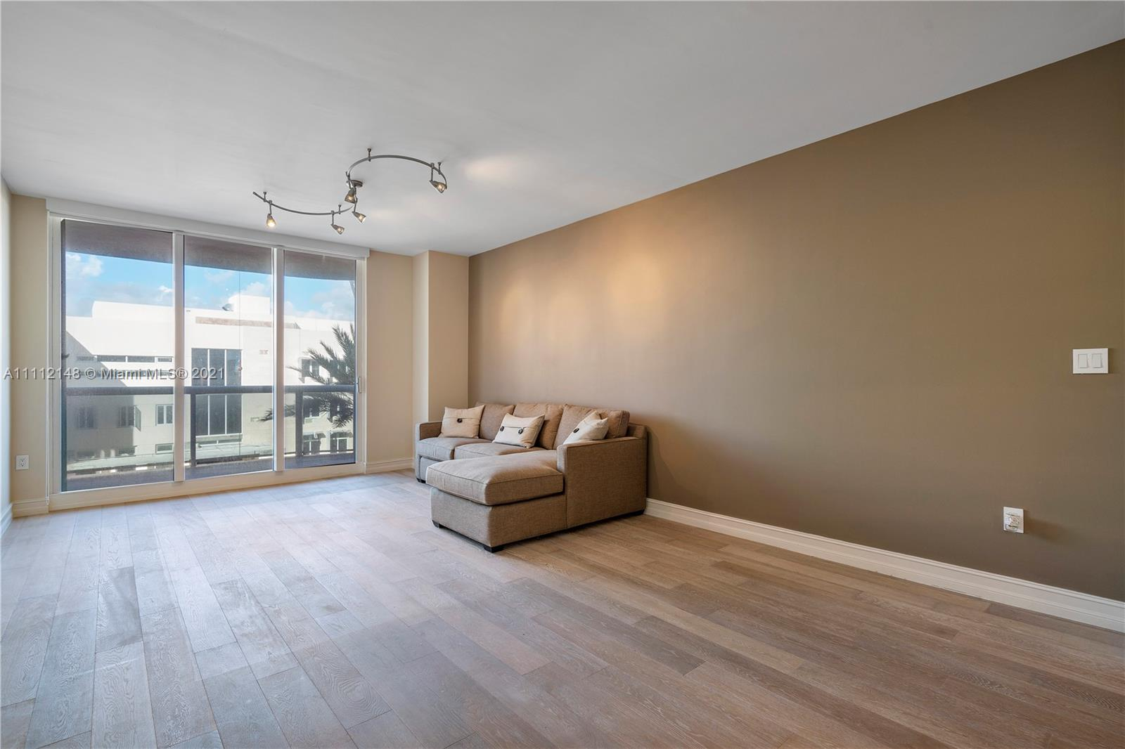 9559 Collins Ave #S3-F photo020