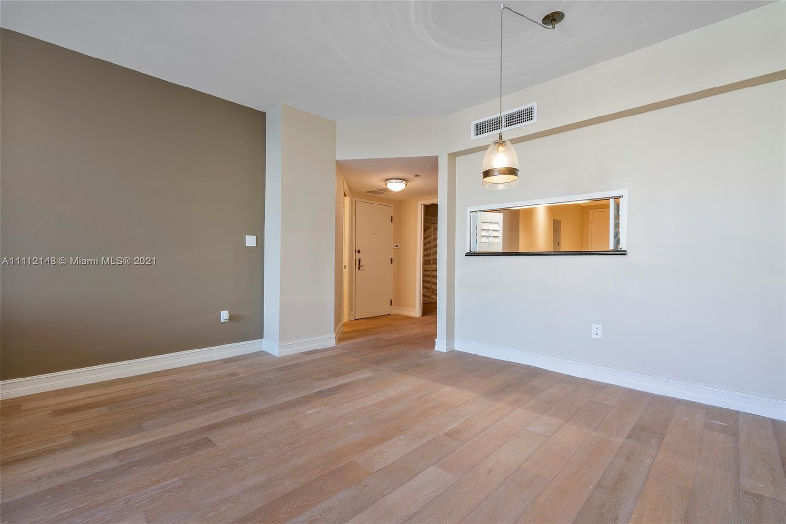 9559 Collins Ave #S3-F photo015
