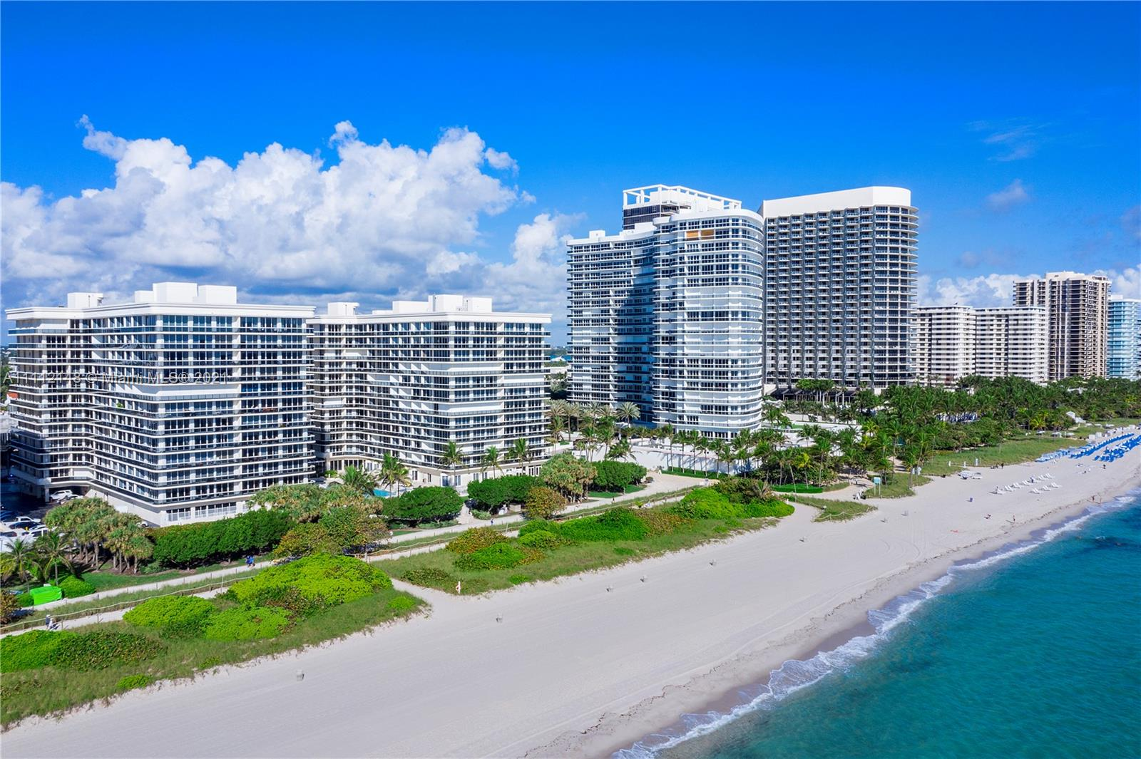 9559 Collins Ave #S3-F photo04