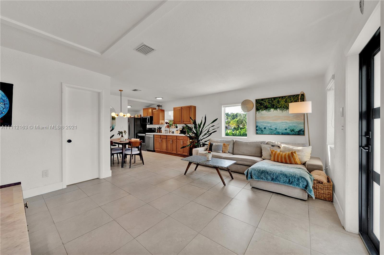 Single Family Home For Rent CASA GRANDE874 Sqft