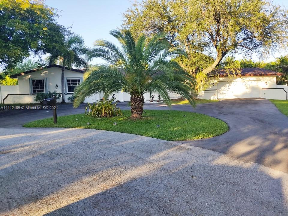 Single Family Home,For Sale,17305 SW 89th Ave, Palmetto Bay, Florida 33157,Brickell,realty,broker,condos near me