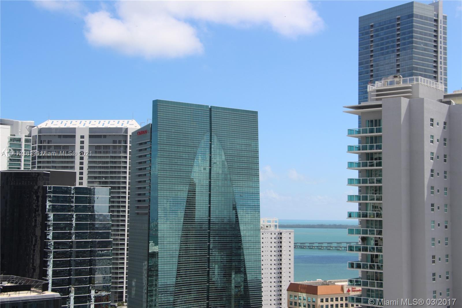 THE AXIS ON BRICKELL II C Condo,For Rent,THE AXIS ON BRICKELL II C Brickell,realty,broker,condos near me