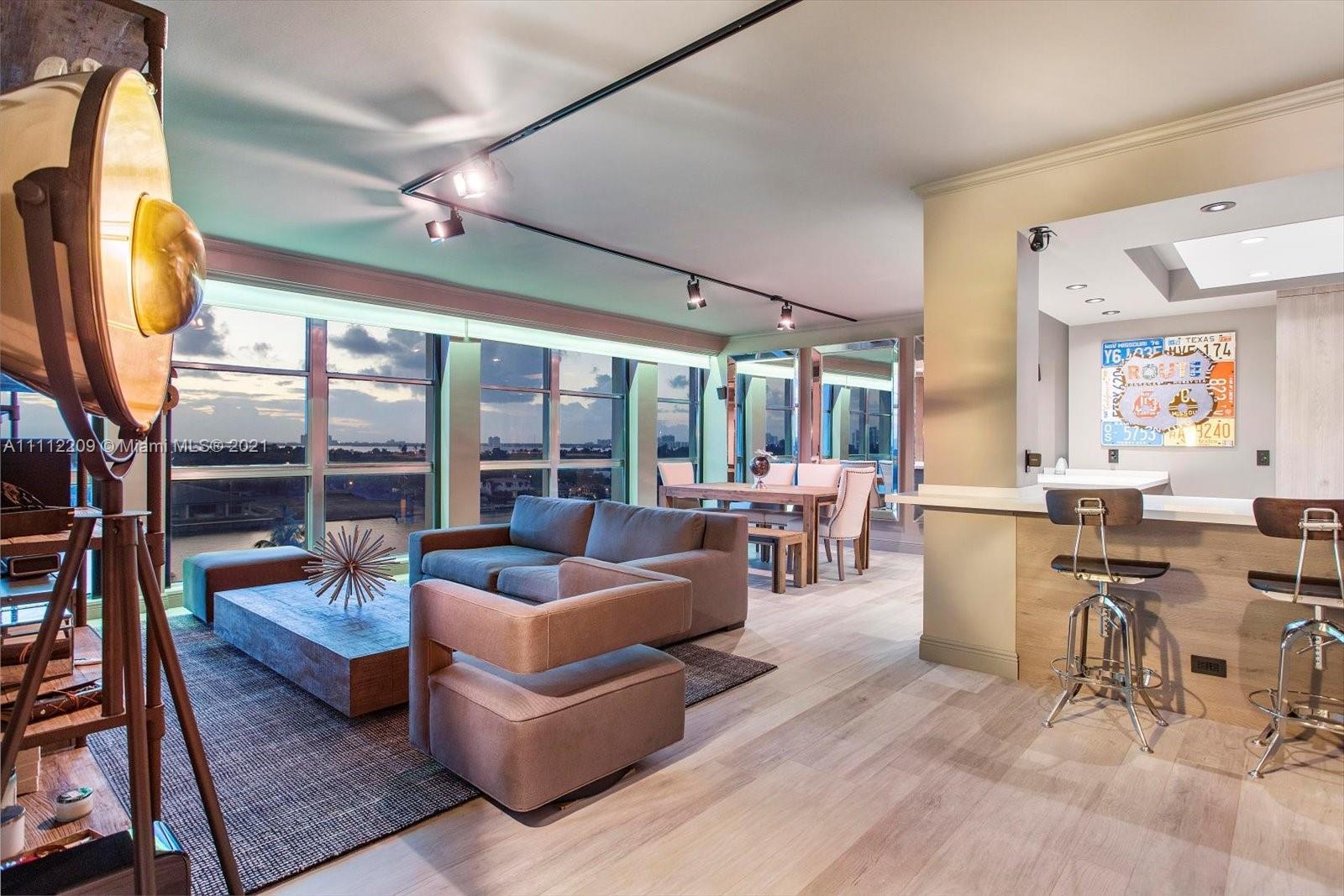 CRYSTAL HOUSE CONDO Condo,For Sale,CRYSTAL HOUSE CONDO Brickell,realty,broker,condos near me