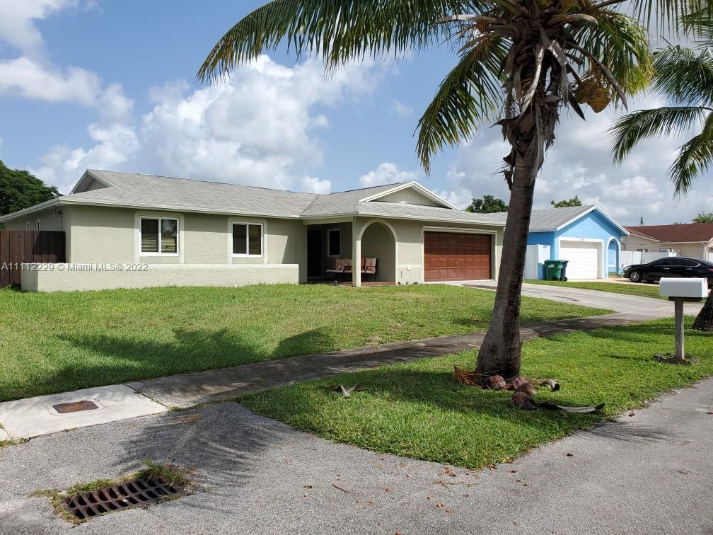 Single Family Home,For Sale,13341 SW 254th Ter, Homestead, Florida 33032,Brickell,realty,broker,condos near me