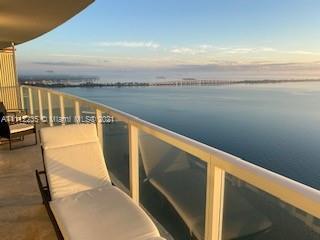 ONYX ON THE BAY CONDO Condo,For Rent,ONYX ON THE BAY CONDO Brickell,realty,broker,condos near me