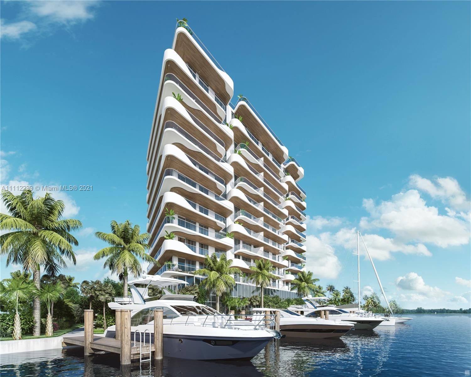 Monaco Yacht Club and Res Condo,For Sale,Monaco Yacht Club and Res Brickell,realty,broker,condos near me