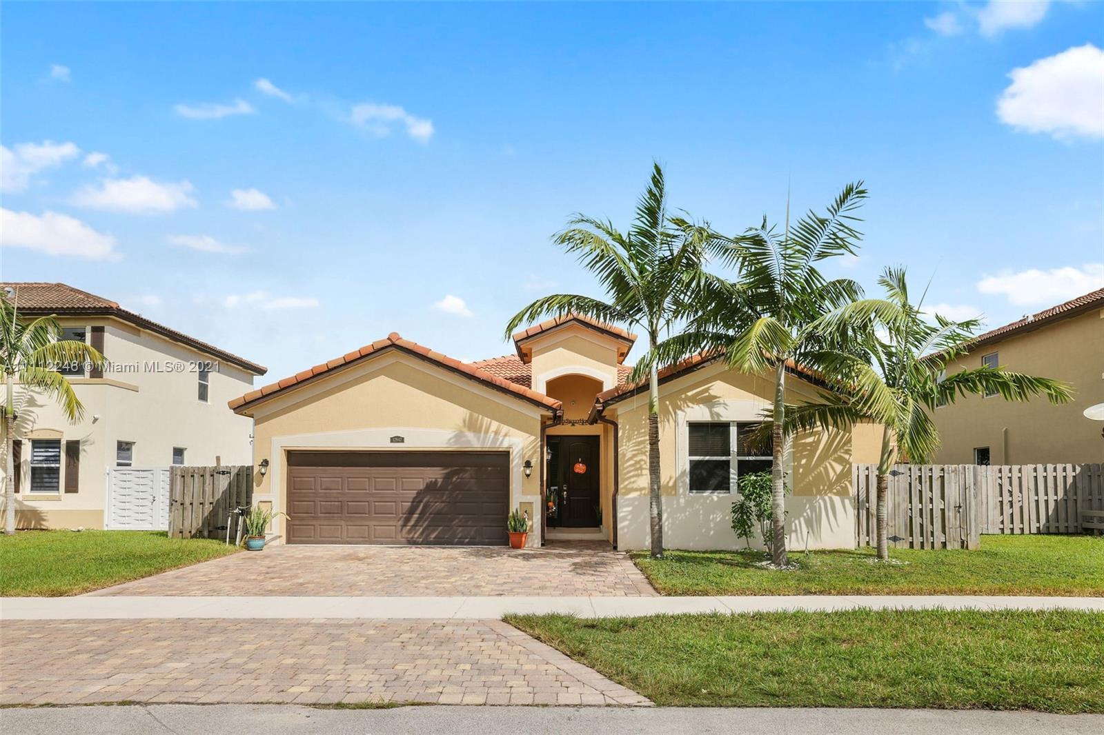 Single Family Home For Sale LAKE FRANCES SUBDIVISION1,834 Sqft