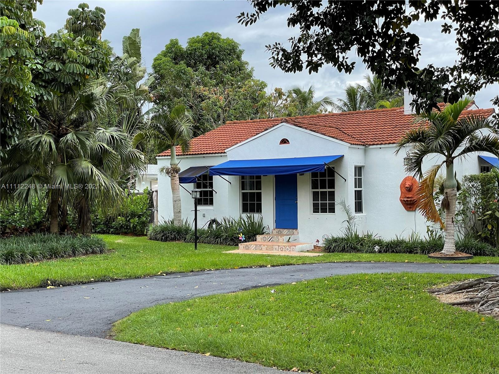 Single Family Home For Sale GLEN GABLES1,089 Sqft