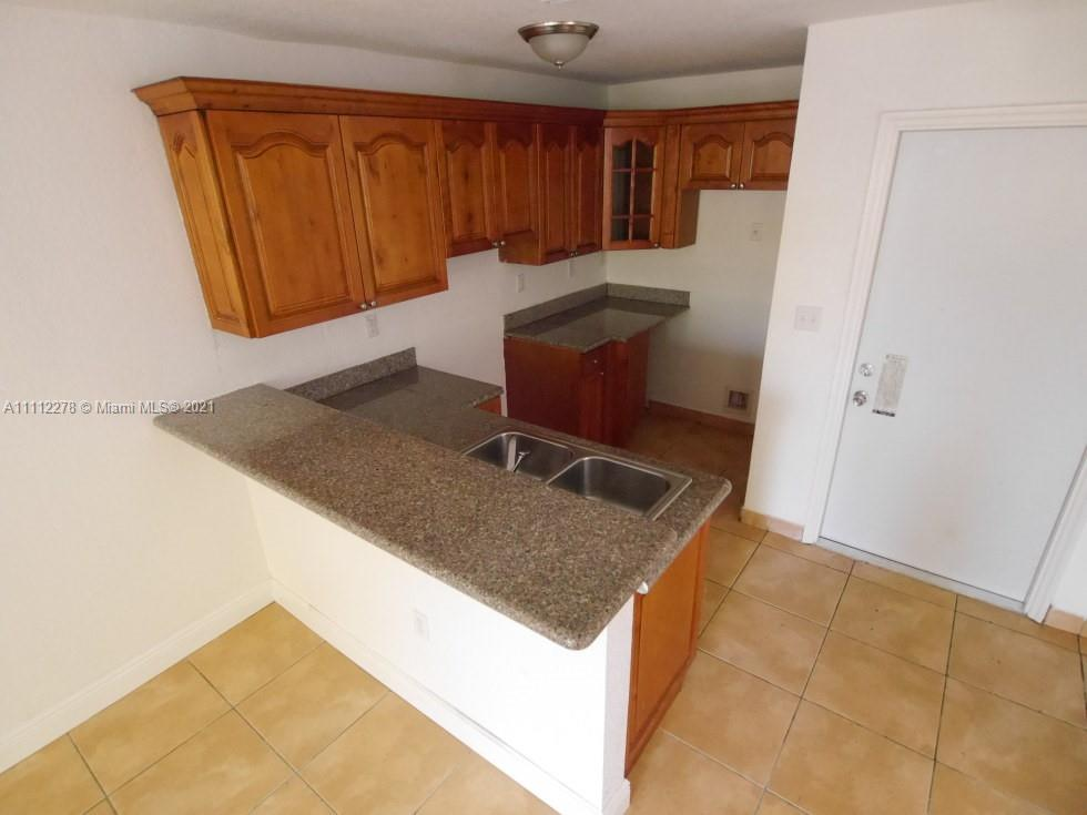 HENRY FORD SUB NO 2 Condo,For Rent,HENRY FORD SUB NO 2 Brickell,realty,broker,condos near me