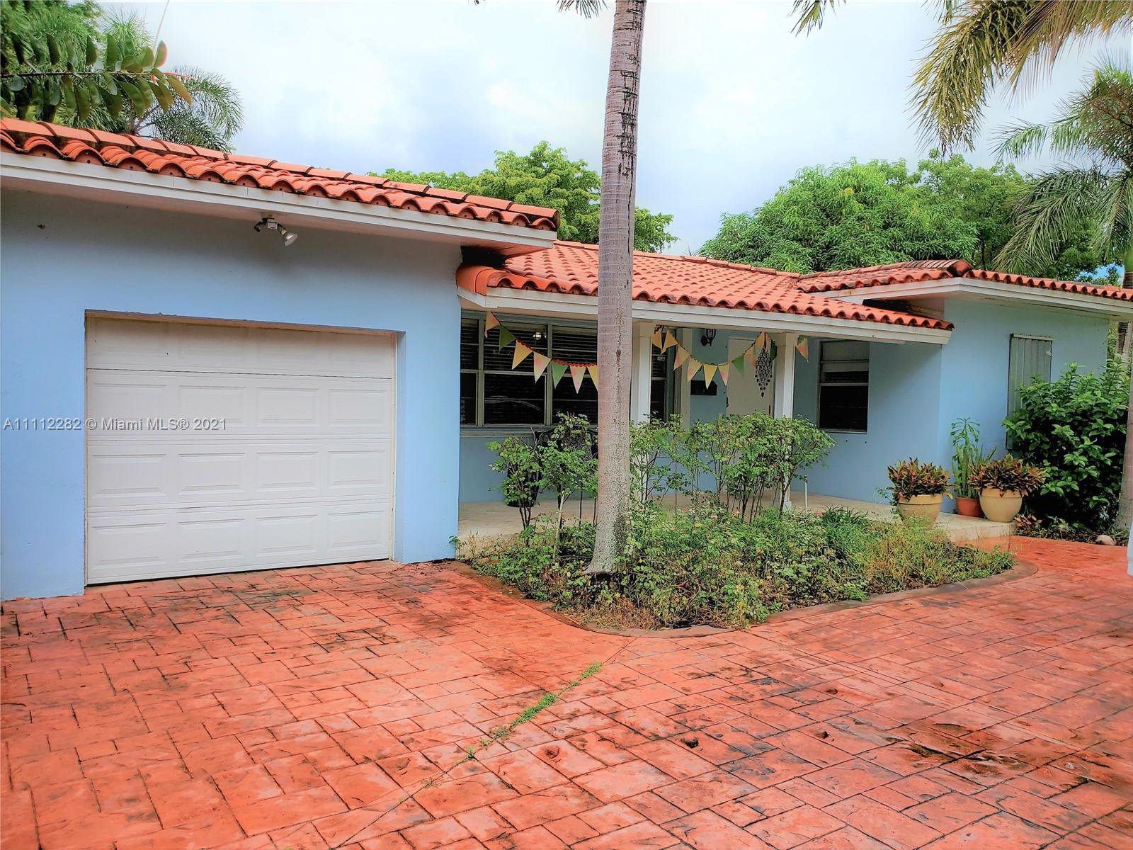 Single Family Home,For Sale,2099 NE 182nd St, North Miami Beach, Florida 33162,Brickell,realty,broker,condos near me