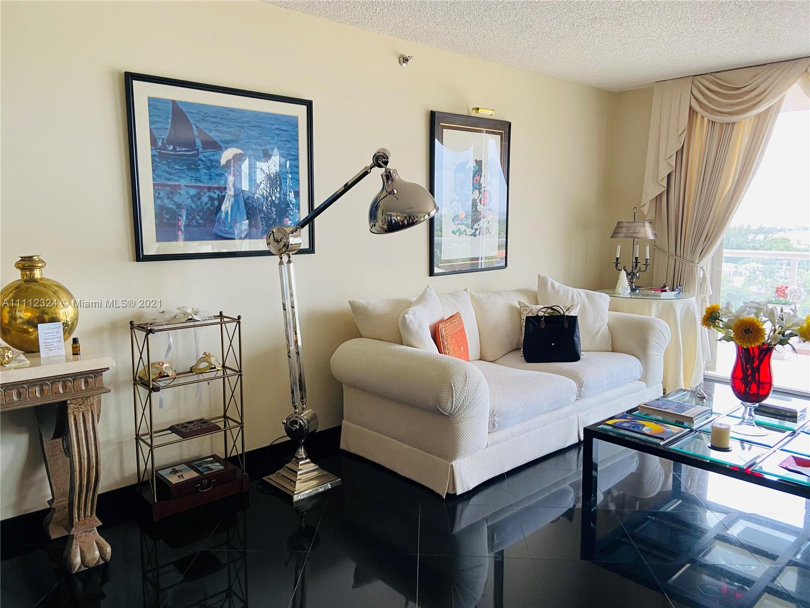 CHAMPLAIN TOWERS EAST CON Condo,For Rent,CHAMPLAIN TOWERS EAST CON Brickell,realty,broker,condos near me