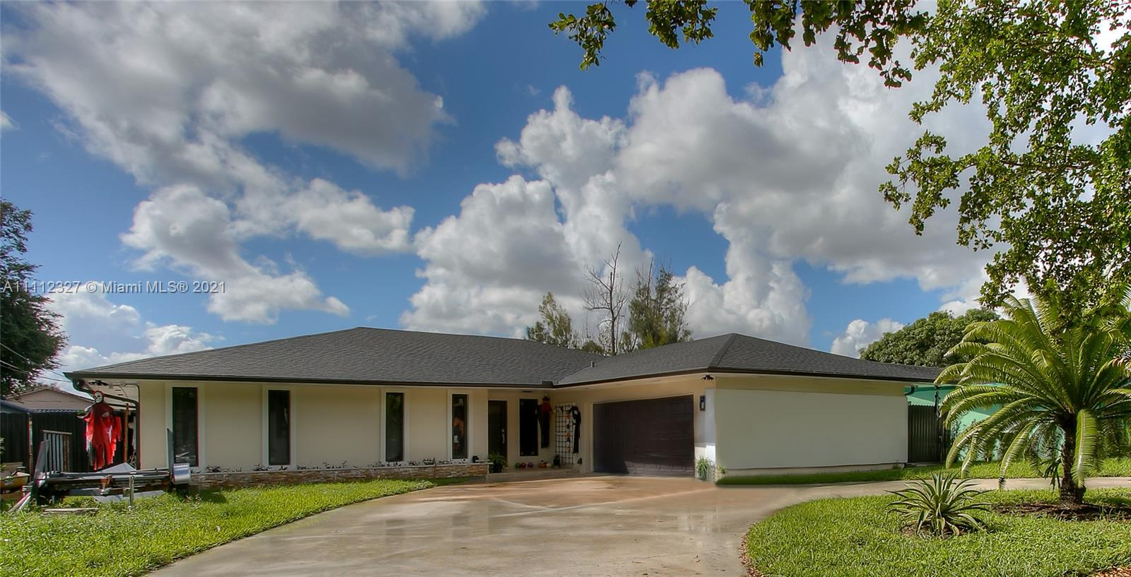 Single Family Home,For Sale,1930 NW 175th St, Miami Gardens, Florida 33056,Brickell,realty,broker,condos near me